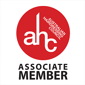 AHC Brand